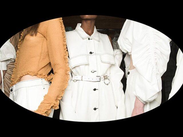 España estará presente en la FashionLAB de Nueva York