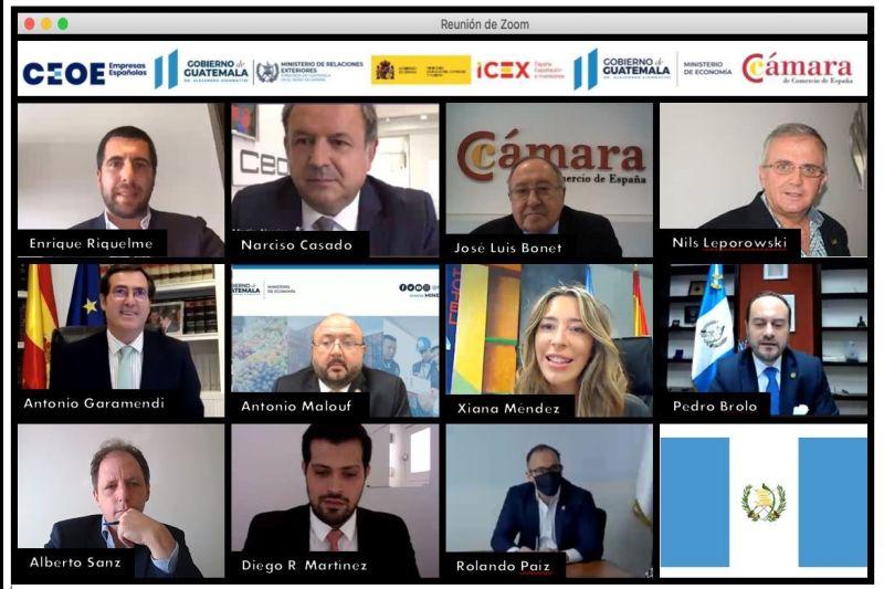 guatemala-oportunidad-para-empresas-espanolas