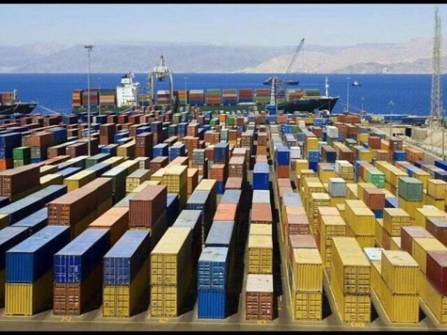 La Unión Europea y Estados Unidos sellan el primer acuerdo para reducir aranceles