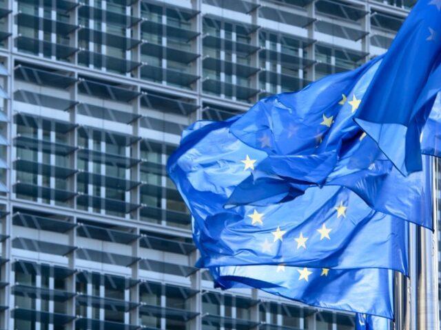 Política comercial y de inversión de la Unión Europea