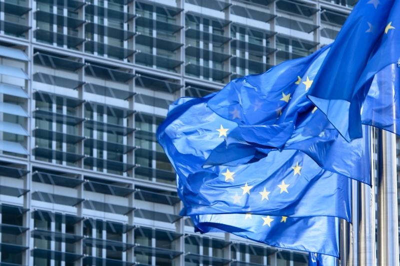 política-comercial-europea
