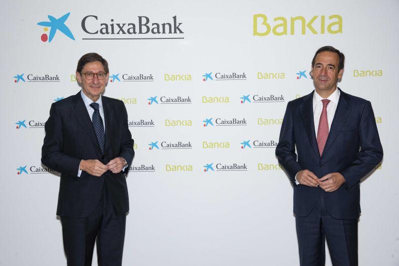 caixabank-y-bankia
