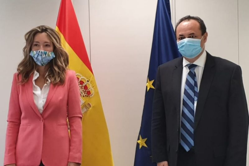 empresas-españolas-en-america-latina
