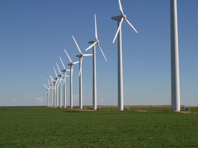 ICEX abordará las oportunidades en energías renovables en Croacia