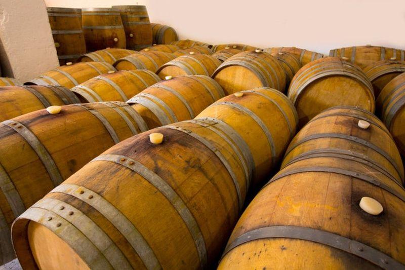 exportacion-de-vino