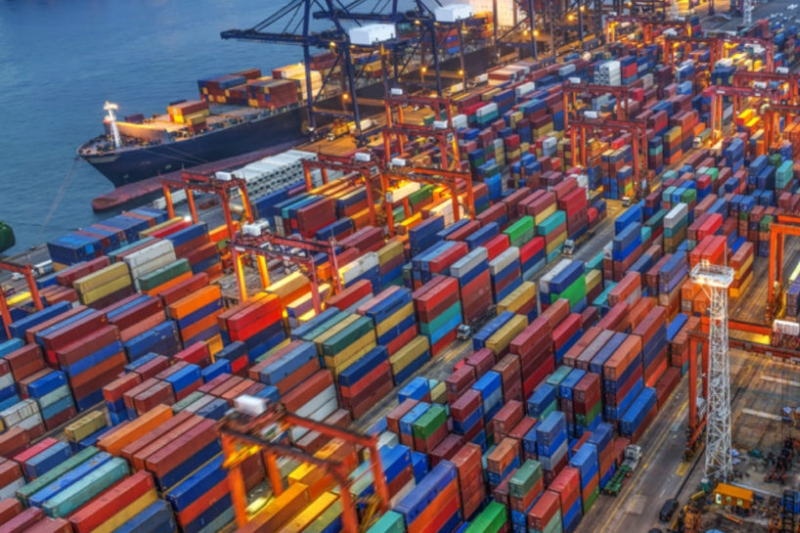 exportaciones-espanolas