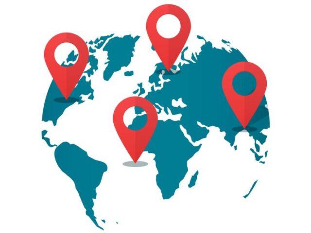 ICEX Next ayuda a 200 pymes españolas a internacionalizar su negocio