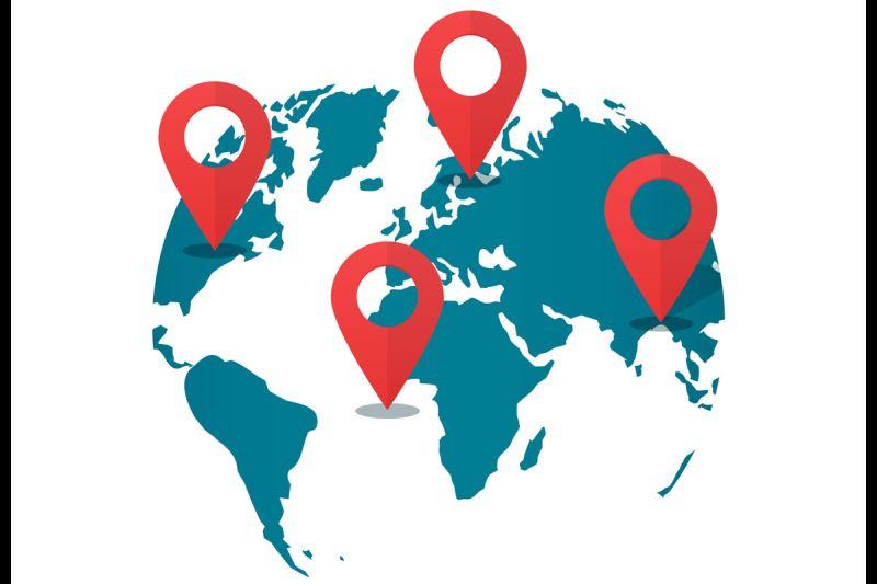 icex-next-ayuda-a-internacionalizar-pymes
