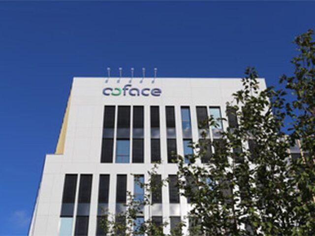 Coface suscribe un convenio con ICO para promocionar la internacionalización empresarial