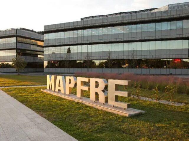 MAPFRE refuerza sus operaciones en España, Brasil y Norteamérica