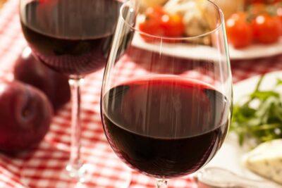 El Gobierno invierte en la promoción exterior de los alimentos españoles