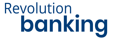 Revolution Banking será en formato virtual