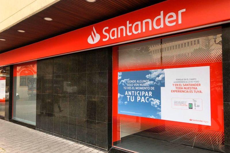 santander-apoya-la-internacionalización-del-sector-del-vino