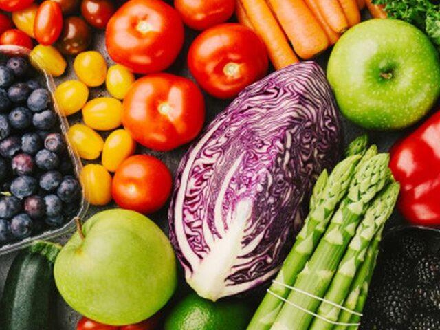 Solunion apoya al sector agro