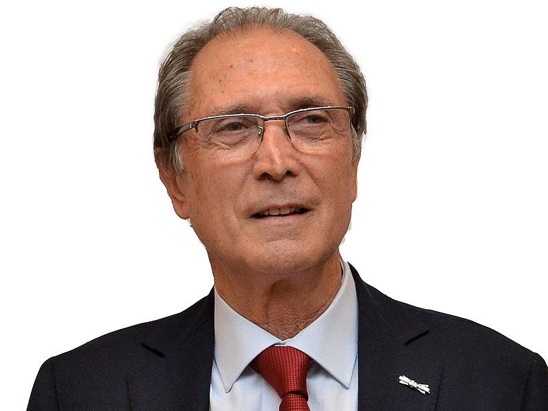 Jean García, director General y Fundador de Fidupartner