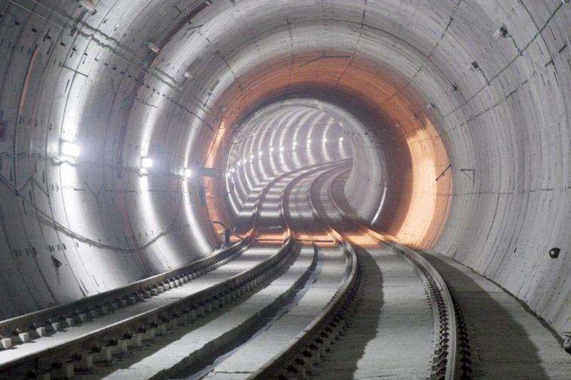 acciona-mayor-proyecto-de-infraestructuras