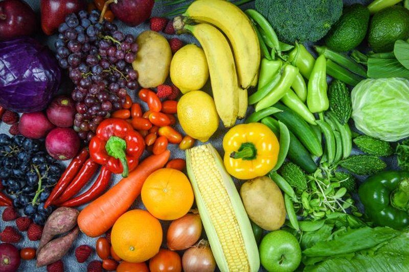 andalucia-lider-en-exportacion-de-frutas-y-hortalizas