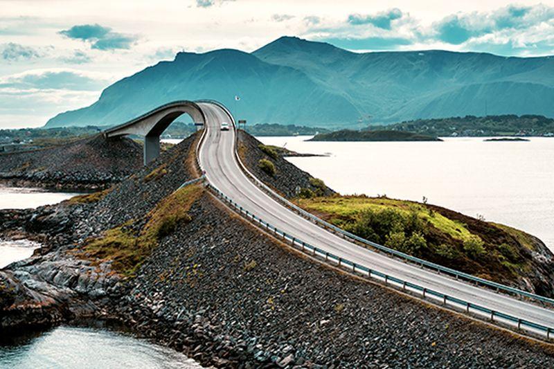 autopistas-noruegas-una-oportunidad-para-empresas-espanolas