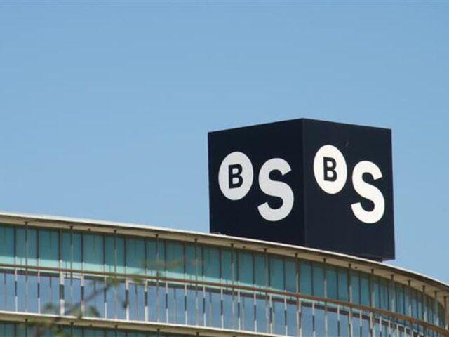 Banco Sabadell cierra el tercer trimestre con un beneficio de 203 millones
