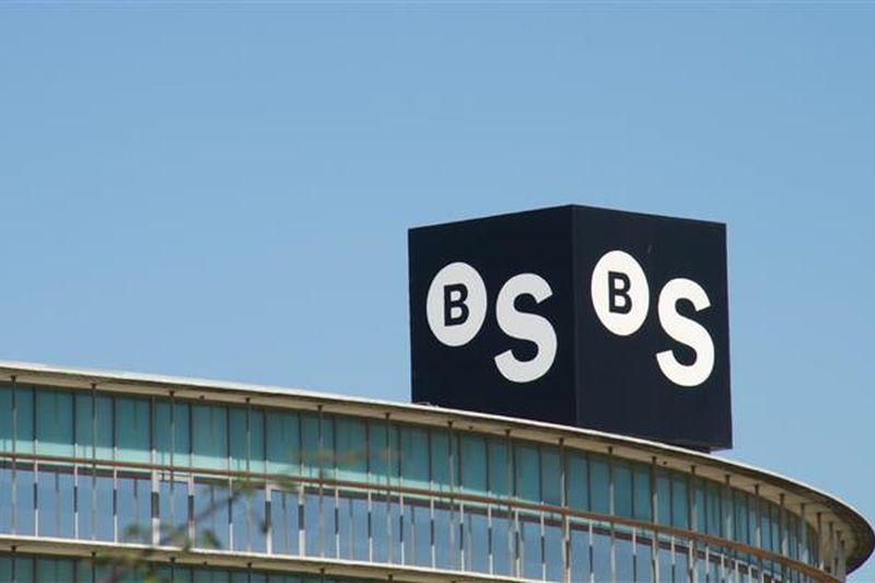 banco-sabadell-gana-203-millones