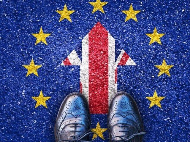 Comercio prepara a las empresas españolas ante las nuevas relaciones comerciales con Reino Unido