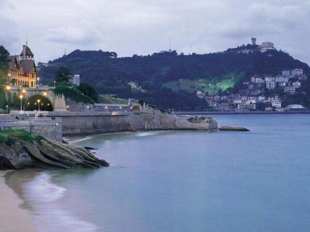 Colombia apuesta por el modelo de Destino Turístico Inteligente español