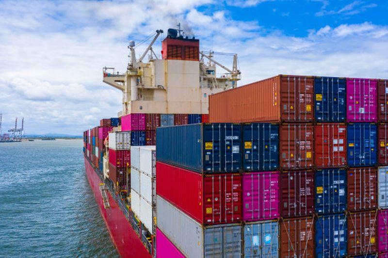exportaciones-de-los-sectores-de-alimentacion-y-automovil