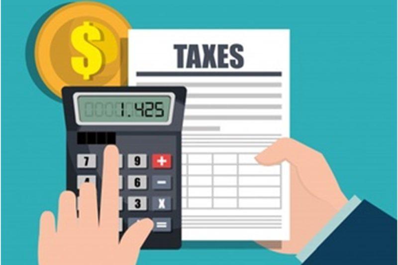fiscalidad-espanola-para-mantener-la internacionalizacion-empresarial