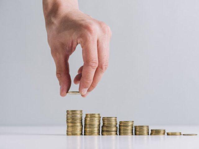 Nasdaq100: ¿es el mejor momento para invertir?
