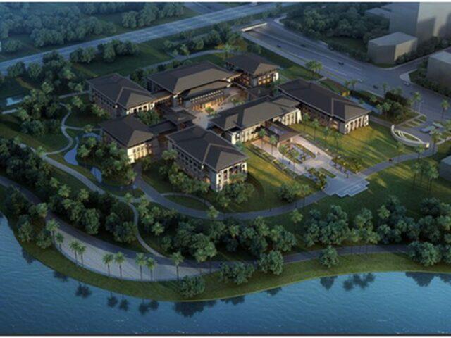 Meliá Hotels International reanuda su actividad en China