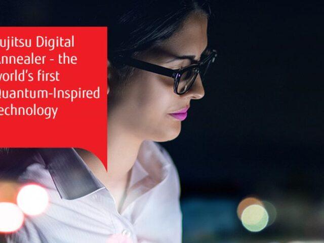 Nueva Cátedra impulsada por Fujitsu para avanzar en la optimización industrial