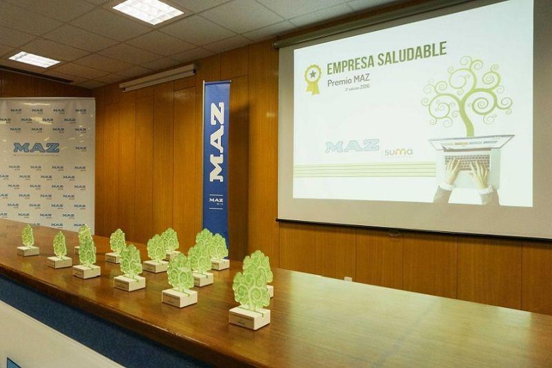 premios-maz-empresa-saludable