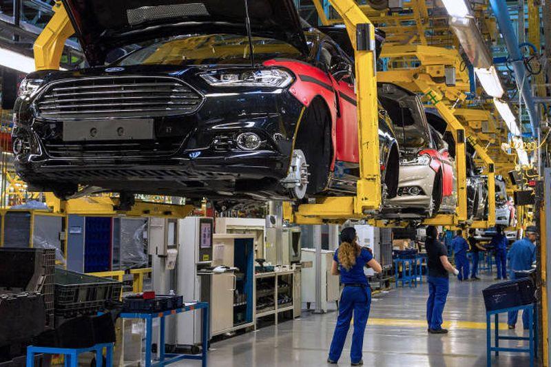 produccion-de-automoviles-espanola