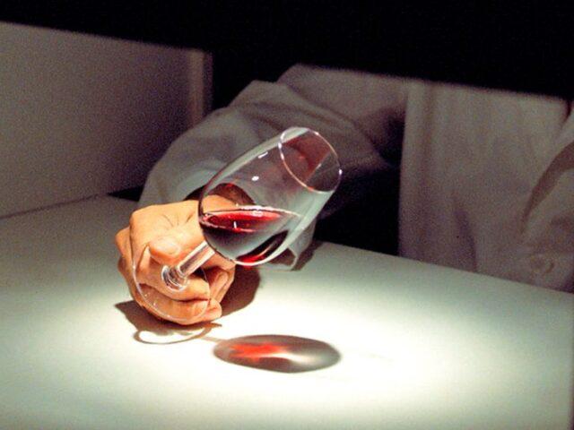 Los vinos españoles son reconocidos internacionalmente en los Decanter World Wine Awards