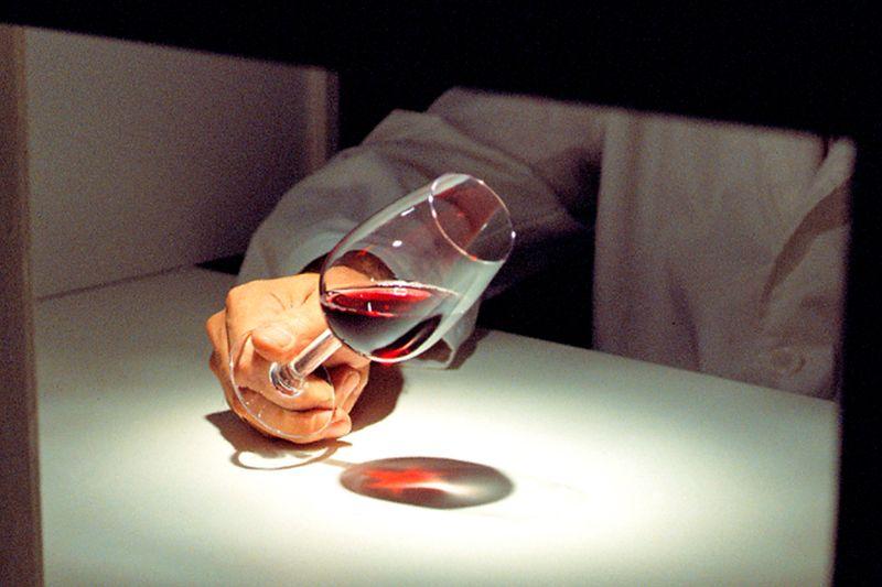 reconocimiento-internacional-vinos-espanoles