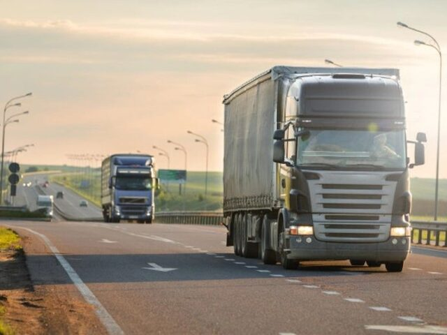 Claves para la recuperación del sector logístico