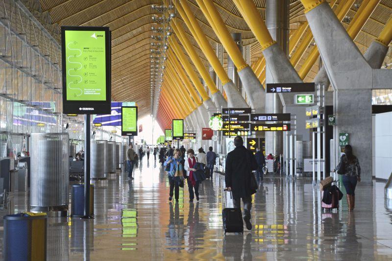 trafico-aeropuertos-espanoles