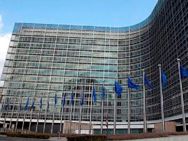 España promueve la firma del acuerdo comercial entre la UE y Mercosur