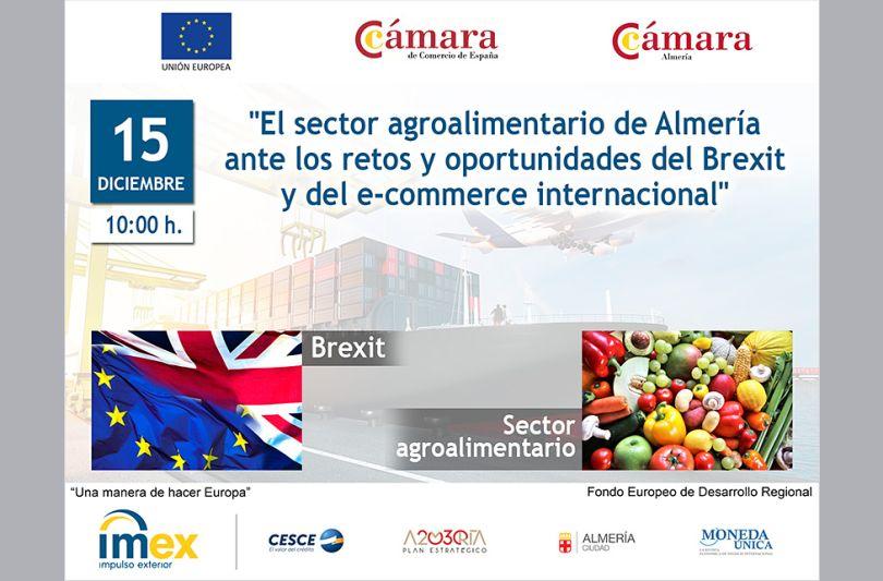 almeria-es-el-epicientro-del-comercio-exterior-andaluz
