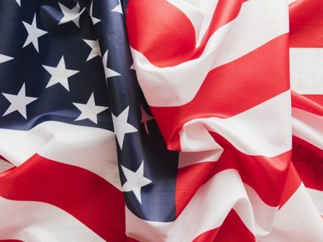 Confianza en un aperturismo comercial en Estados Unidos