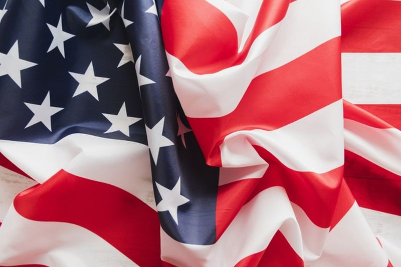 aperturismo-comercial-en-estados-unidos