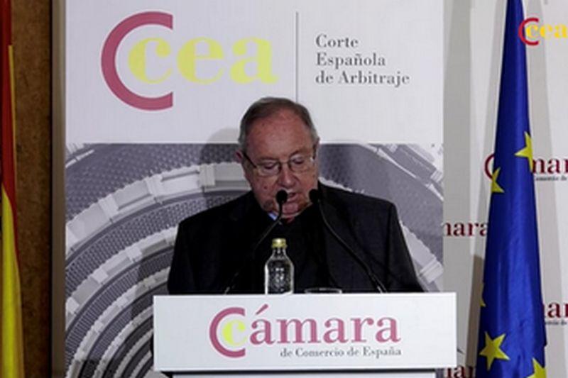 espana-centro-internacional-de-arbitraje