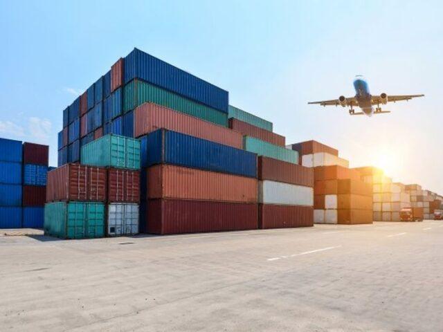 La exportación española recupera su crecimiento