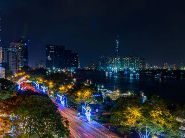 Nuevas oportunidades para las exportaciones españolas a Vietnam