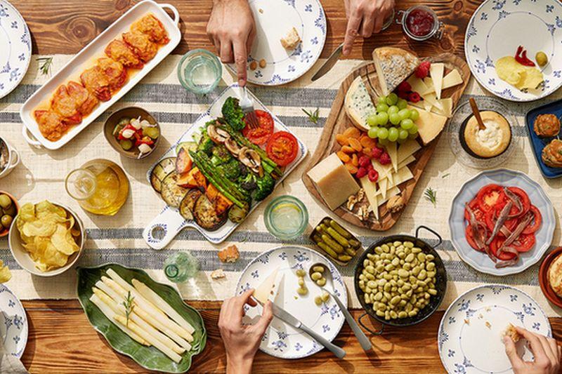 gastronomia-espanola-imagen-promocion-internacional