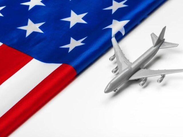 España confía en que EEUU retome las conversaciones que permitan acabar con la guerra de aranceles