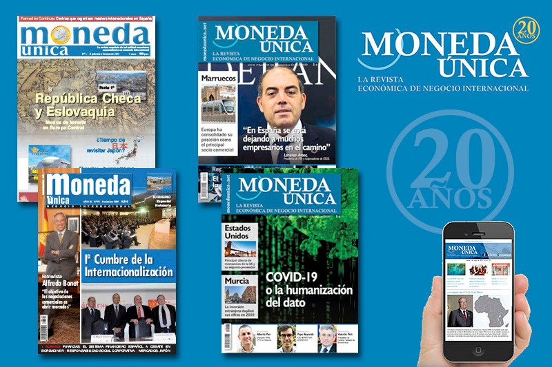 negocio-internacional-revista-moneda-unica