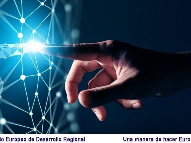 La Cámara de España impulsa la innovación, digitalización e internacionalización de las pymes