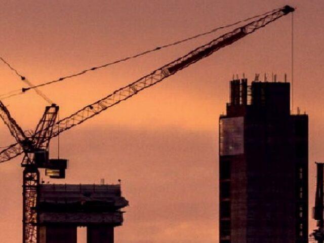 La maquinaria para construcción presentará sus novedades en Shanghái