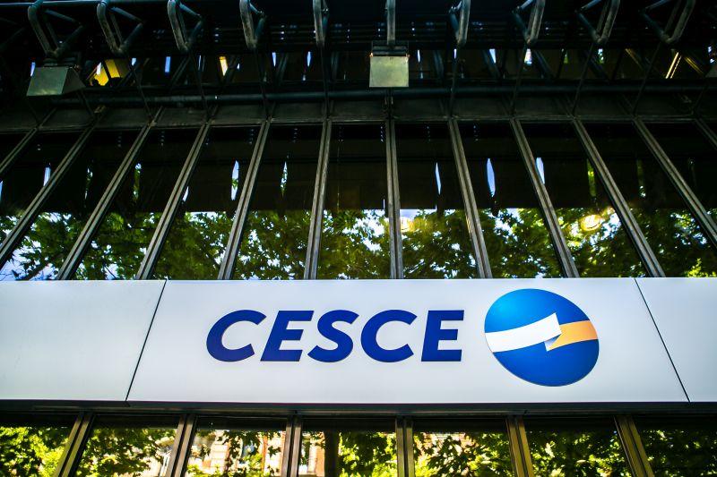 oportunidades-en-rusia-para-las-empresas-espanolas